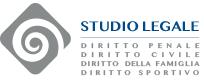 Studio Legale Longhi Magni Giangregorio Perletti